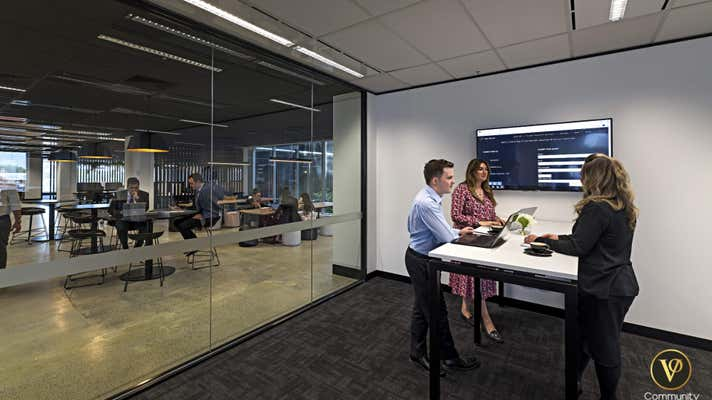 Level 2, Co-working/311 Lonsdale Street Dandenong VIC 3175 - Image 24