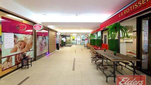 Toowong QLD 4066 - Image 6