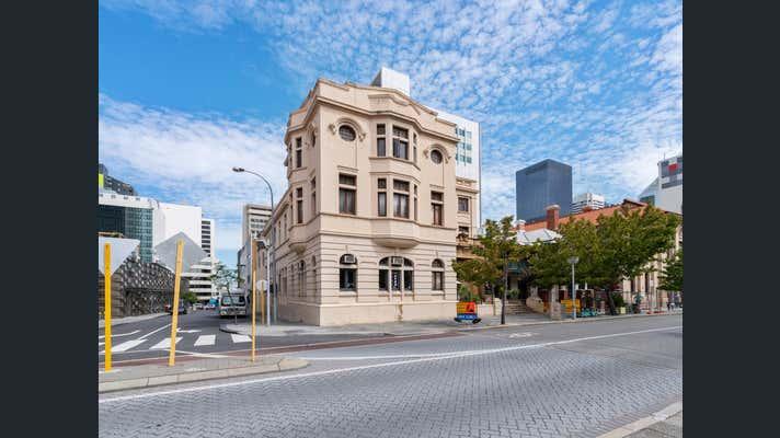 2/45 Murray Street Perth WA 6000 - Image 20