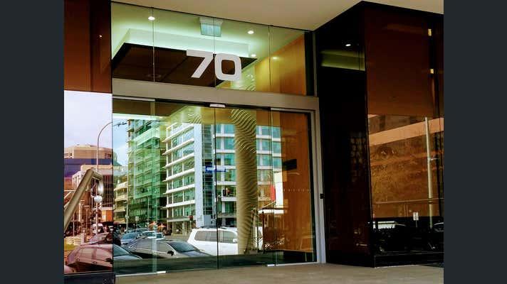 Level 2, 70 Hindmarsh Square Adelaide SA 5000 - Image 2