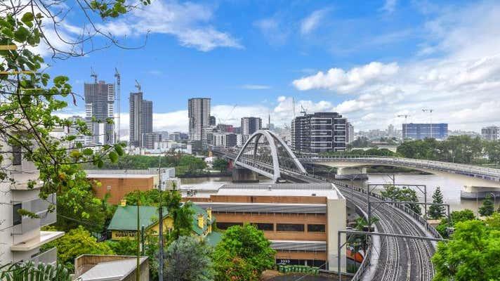 Lot  3, 3-414 Upper Roma Street Brisbane City QLD 4000 - Image 1