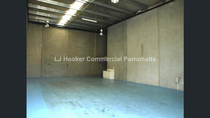 Unit 6, 610 Great Western Highway Girraween NSW 2145 - Image 2