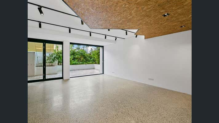 3/17-19 Central Avenue Manly NSW 2095 - Image 2