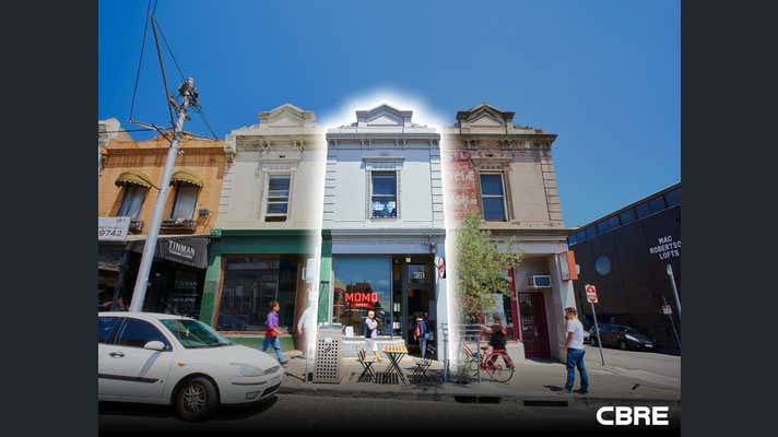 361 Smith Street Fitzroy VIC 3065 - Image 1