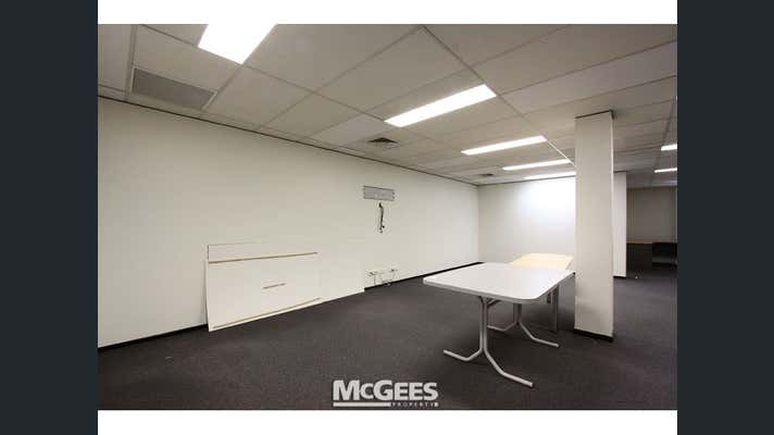 139 Gotha Street Fortitude Valley QLD 4006 - Image 8