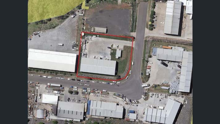 6 Holt Drive Torrington QLD 4350 - Image 4