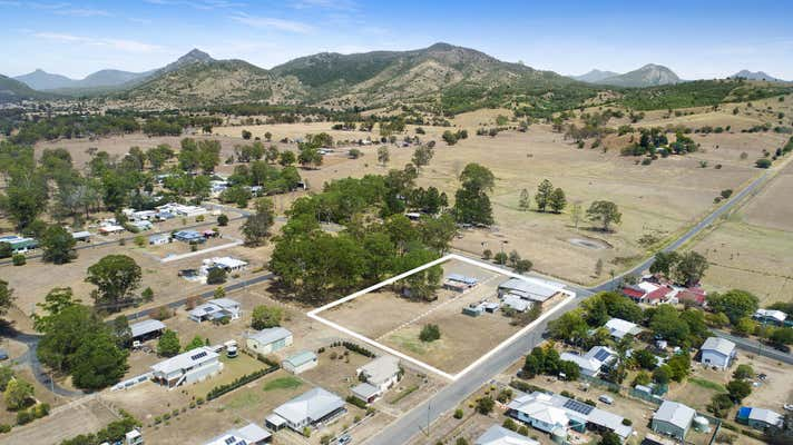 Mount Alford Hotel, 901 Reckumpilla Street Mount Alford QLD 4310 - Image 1