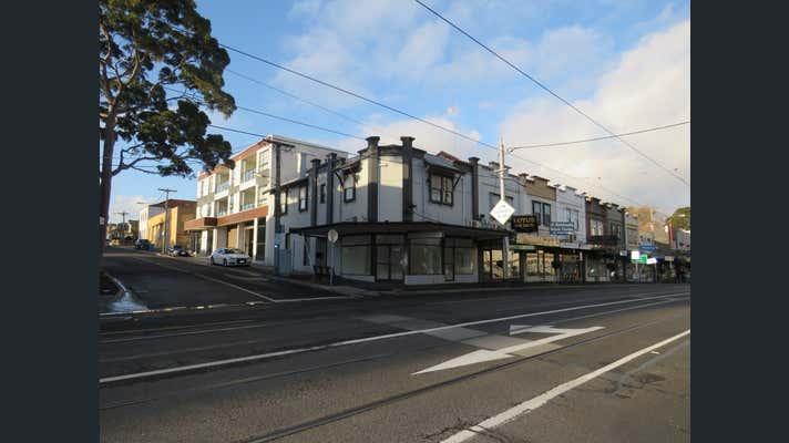 Shop, 1121 Toorak Road Camberwell VIC 3124 - Image 7