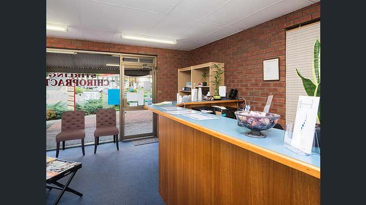 Unit 3, 101 Mount Barker Road Stirling SA 5152 - Image 2