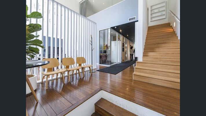 Screencraft Office Unit 285 Canberra Avenue Fyshwick Act 2609