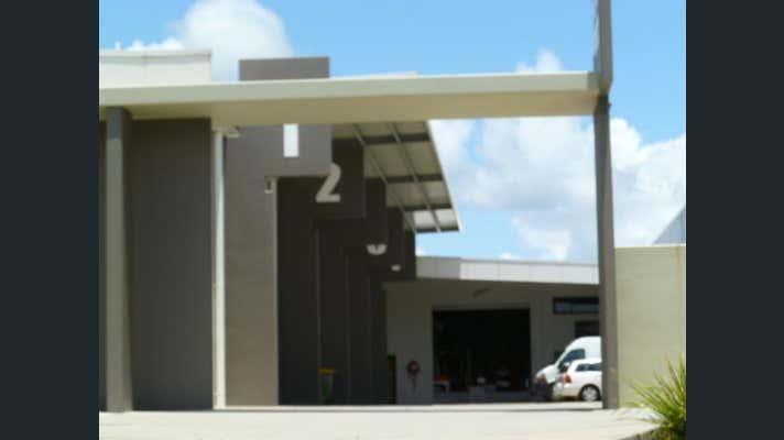 2/34 Premier Circuit Warana QLD 4575 - Image 2