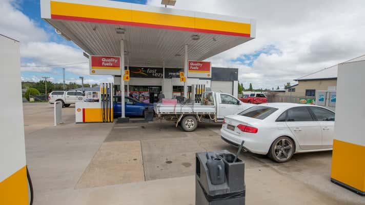 102 Church Street Glen Innes NSW 2370 - Image 7