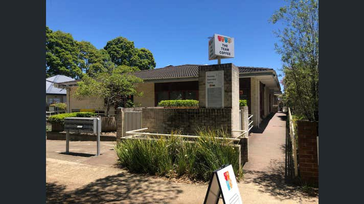10&11/49 Palmerston Road Hornsby NSW 2077 - Image 1