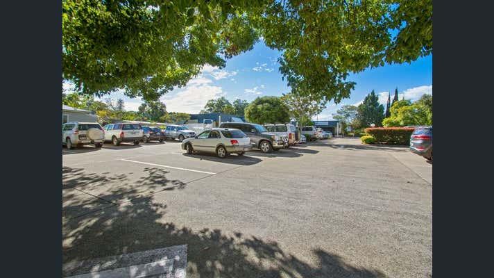 Suite 7, 7 Scott Street Toowoomba City QLD 4350 - Image 9