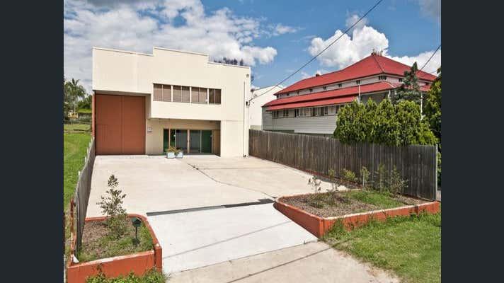 2 Warrell St West Ipswich QLD 4305 - Image 18