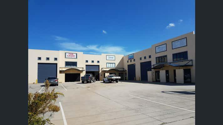 5/35 Chapple Street Gladstone Central QLD 4680 - Image 2