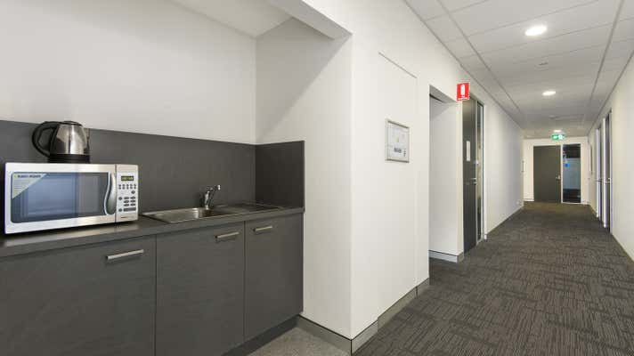 Suite 204/284 Victoria Avenue Chatswood NSW 2067 - Image 2