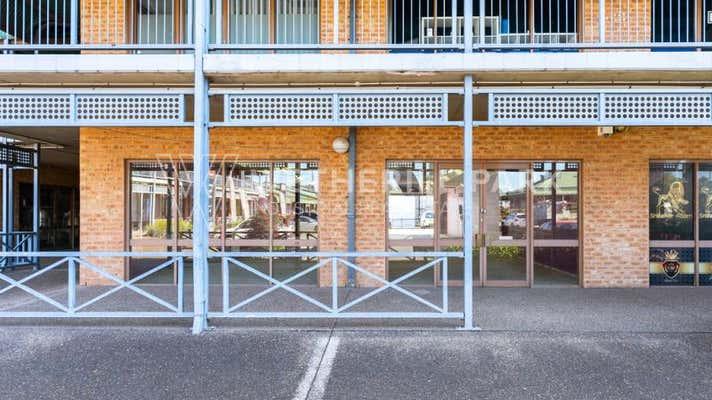 Minchinbury NSW 2770 - Image 5