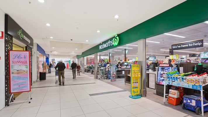 Shop 40, 9 Lower Portrush Road Marden SA 5070 - Image 5