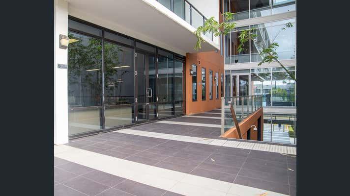 1.02, 29-31 Lexington Drive Bella Vista NSW 2153 - Image 5