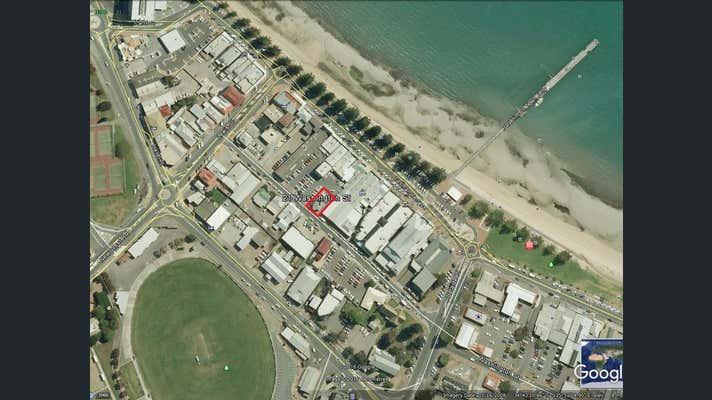 21 Washington Street Port Lincoln SA 5606 - Image 2