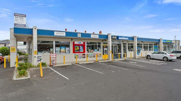 Shops 1, 2 & 3, 29  Main Road Claremont TAS 7011 - Image 1