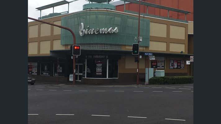 159 Margaret Street Toowoomba City QLD 4350 - Image 2
