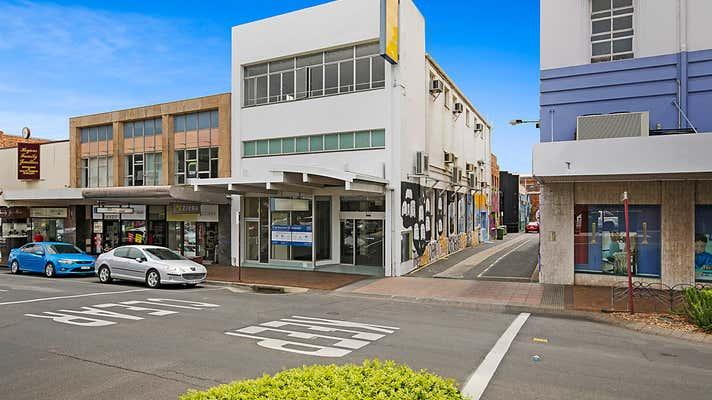 239 Margaret Street Toowoomba City QLD 4350 - Image 2