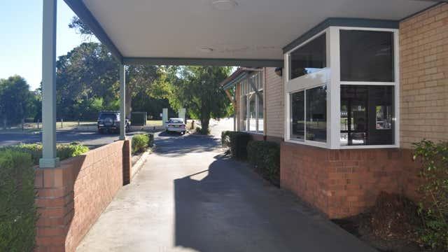 2/64 Dunn Bay Road Dunsborough WA 6281 - Image 2