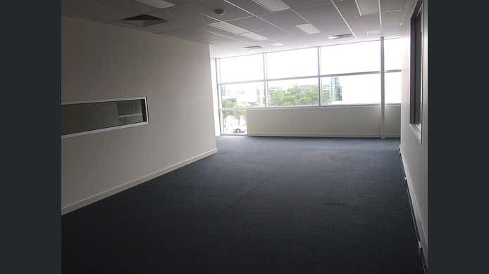 8/94 Abbott Road Hallam VIC 3803 - Image 2