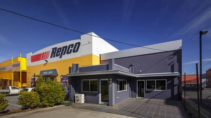 481 Young Street Albury NSW 2640 - Image 2
