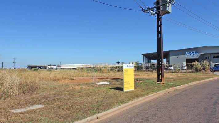Lot 6008 Nebo Road East Arm NT 0822 - Image 6