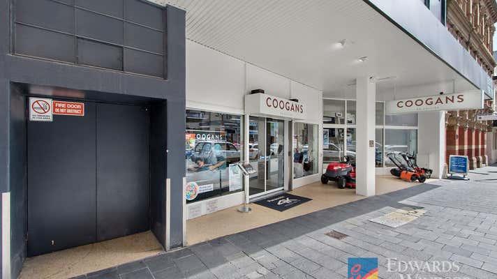 79 Collins Street Hobart TAS 7000 - Image 2