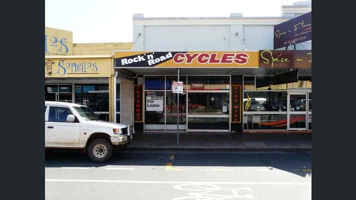 Shop A/164 Victoria Street Mackay QLD 4740 - Image 2