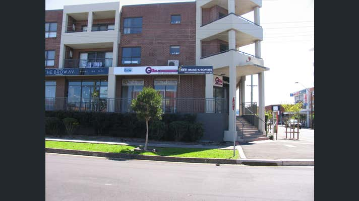 Shop  4/51 Princes Highway Fairy Meadow NSW 2519 - Image 2