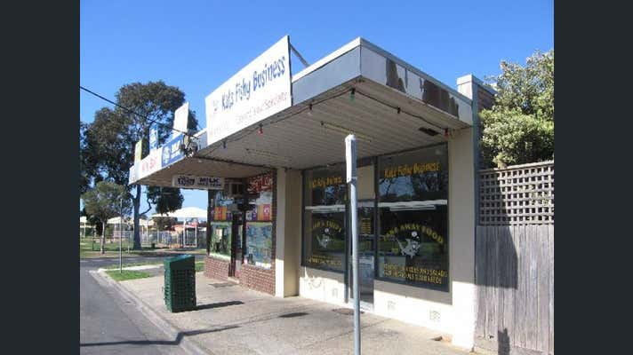 the best attitude 22aa8 f5eba Sold Shop & Retail Property at 2 Marshall Place, Hallam, VIC ...