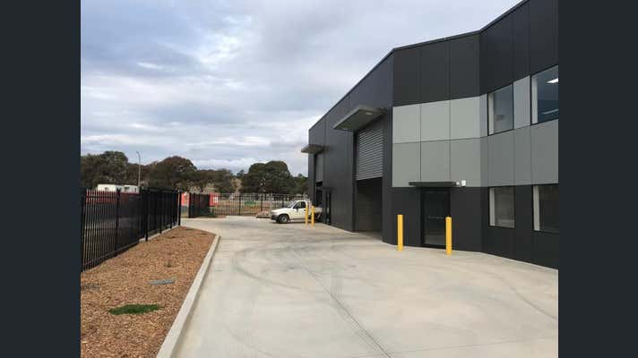 Suite  1, 1 Gateway Crescent Orange NSW 2800 - Image 8