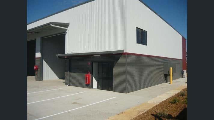 Unit 4, 4 Dwyer Court Chinchilla QLD 4413 - Image 10
