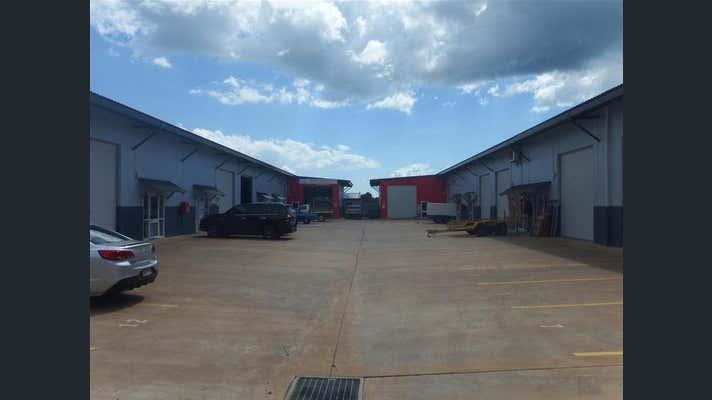 4/2 Willes Road Berrimah NT 0828 - Image 1
