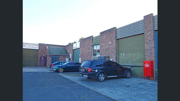 2/50 Station Street Cranbourne VIC 3977 - Image 7
