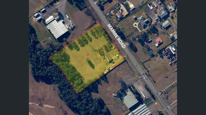 1205 Mamre Road Kemps Creek NSW 2178 - Image 1