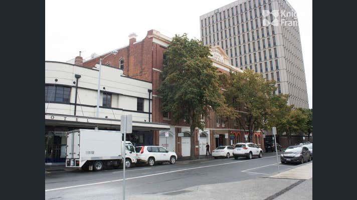 Gibson's Mill Apartments, 17 Morrison Street Hobart TAS 7000 - Image 11
