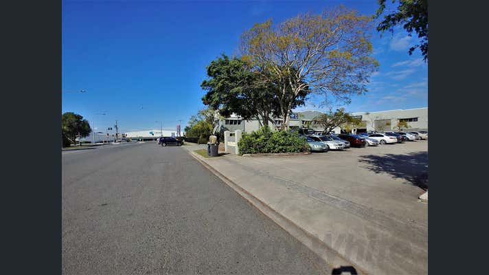 3/471-477 Tufnell Road Banyo QLD 4014 - Image 9