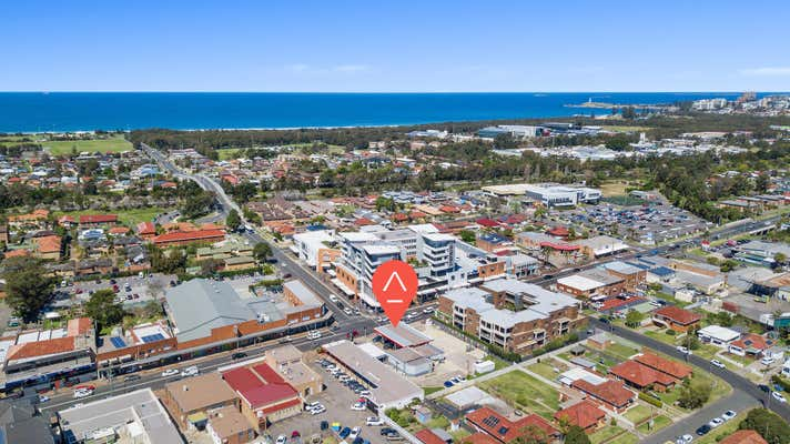 47-49 Princes Highway Fairy Meadow NSW 2519 - Image 1