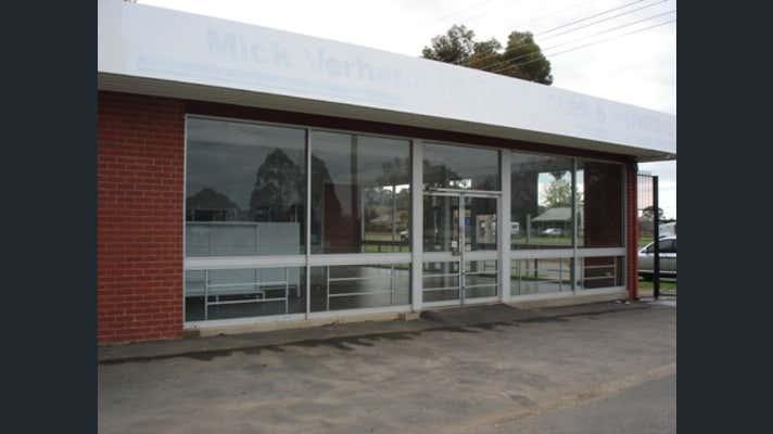 207 High Street Nagambie VIC 3608 - Image 2