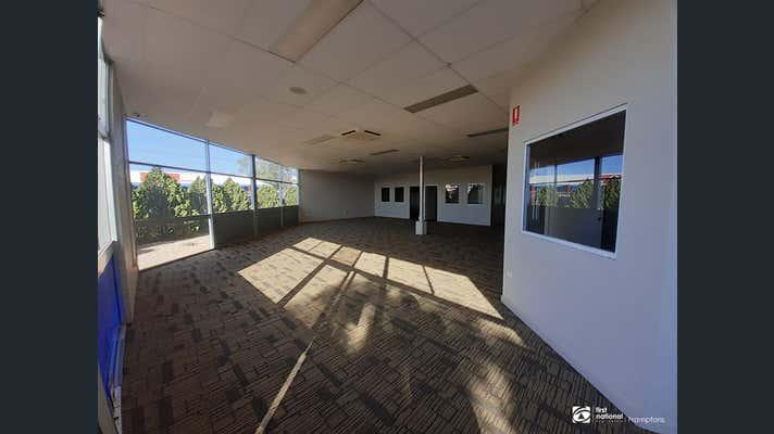 7/11 Price Street Alice Springs NT 0870 - Image 2