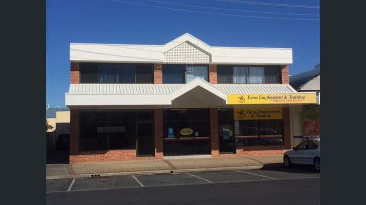10 Queen Street Woolgoolga NSW 2456 - Image 1