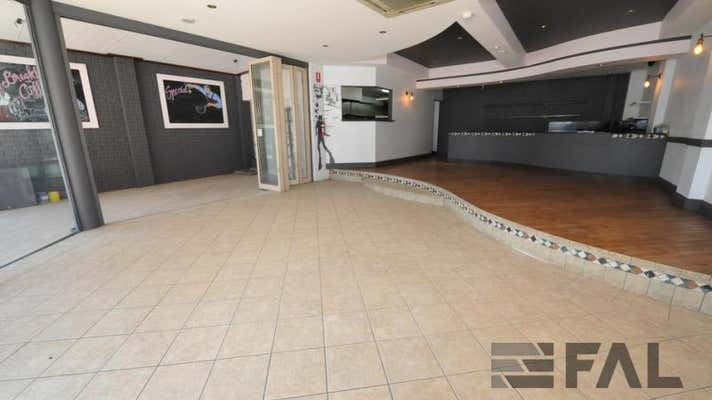 Shop  1, 79 James Street Fortitude Valley QLD 4006 - Image 1