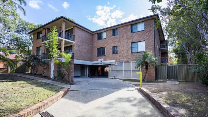 12 -14 De Witt Street Bankstown NSW 2200 - Image 1