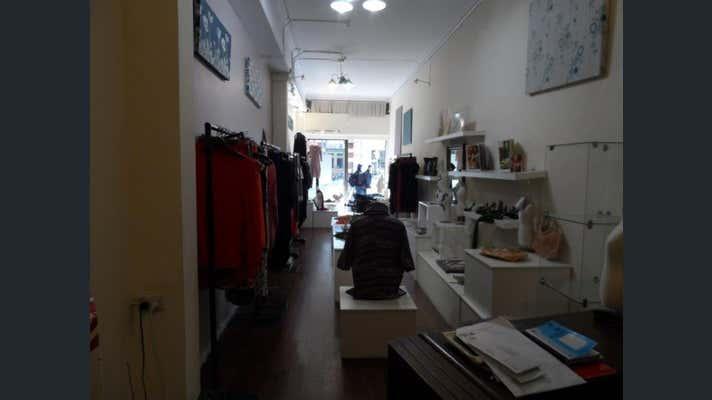 75A High Street Fremantle WA 6160 - Image 6